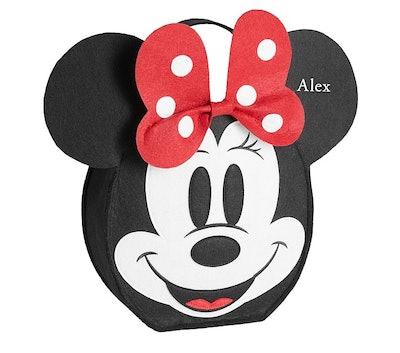 Disney Minnie Mouse Treat Bag