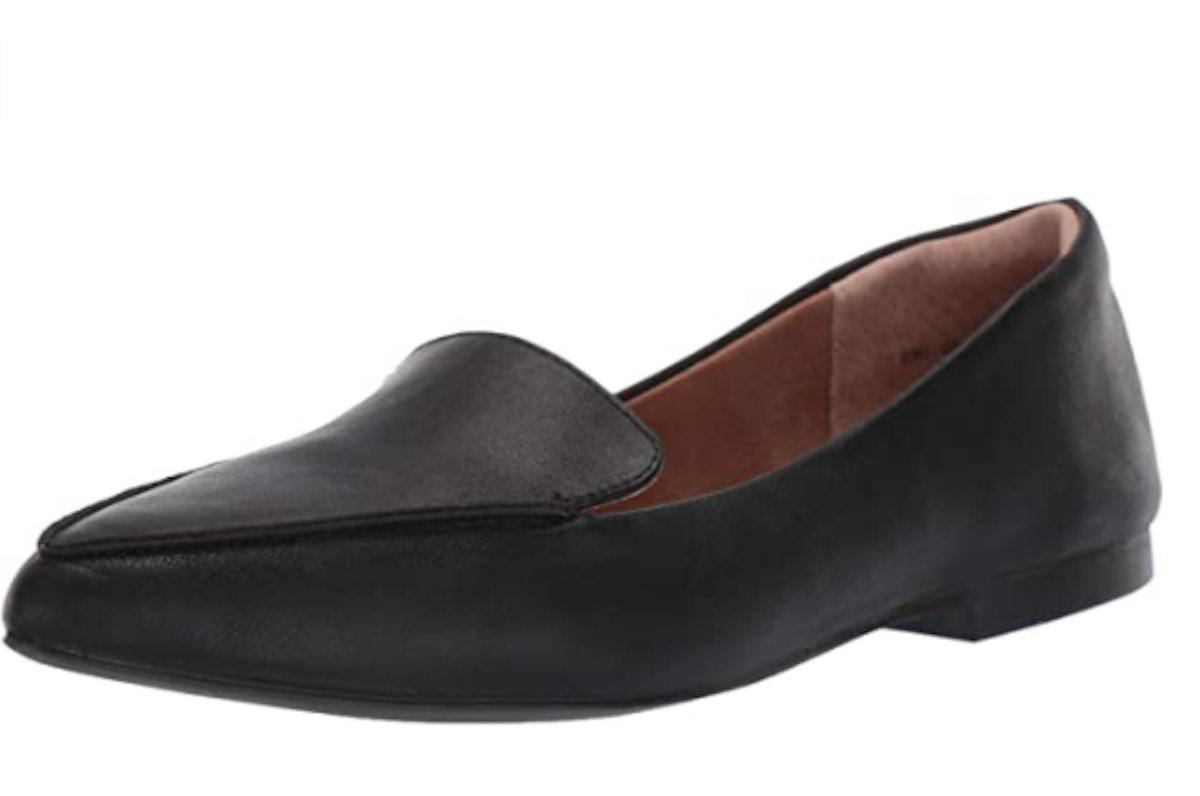 Amazon Essentials Loafer Flats