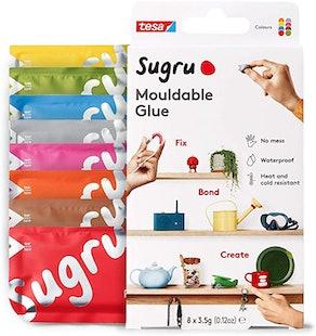 Sugru Multipurpose Moldable Glue