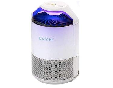 Katchy Indoor Fly Catcher