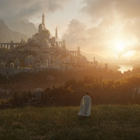 Amazon's 'Lord of the Rings' teaser hides a major spoiler in plain sight
