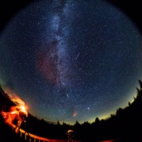 Meteor showers calendar 2022: Dates, times, and how to see them
