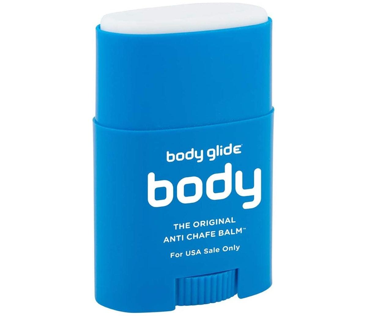 Body Glide Anti-Chafe Balm