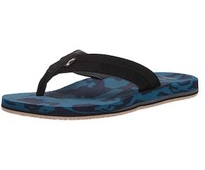 Billabong All Day Impact Flip Flop