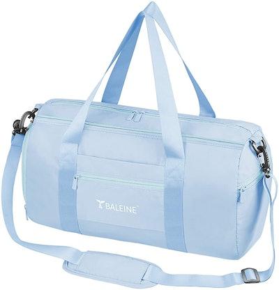 Baleine Gym Bag