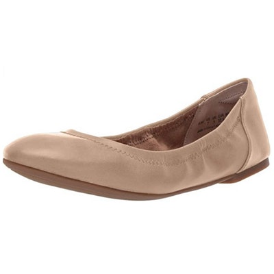 Amazon Essentials Belice Ballet Flat