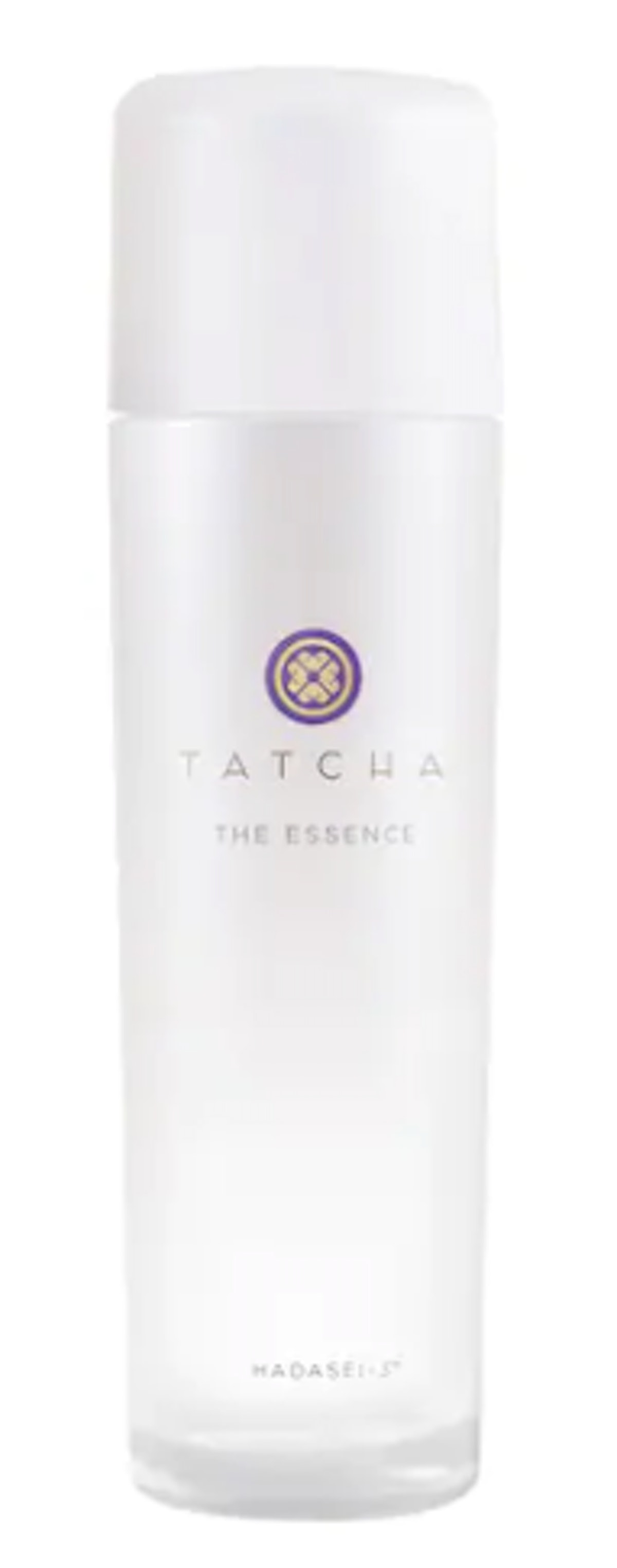 The Essence Skin Care Boosting Treatment