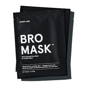 Jaxon Lane Bro Mask (4-Pack)