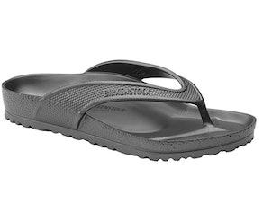 Birkenstock Honolulu EVA Sandal
