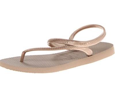 Havaianas Flash Urban Flip Flop Sandal