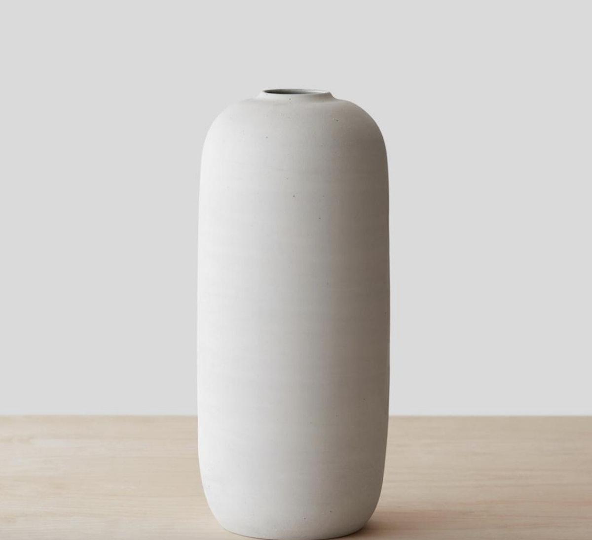 Loma Floor Vase
