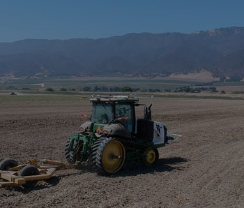 Autonomous tractor startup Bear Flag Robotics is being acquired by John Deere for $250 million.