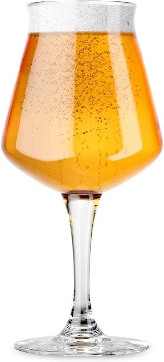 Rastal Teku 3.0 Stemmed Beer Glass