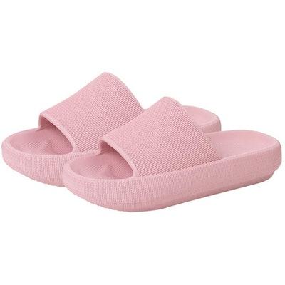 Menore Indoor & Outdoor Sandals