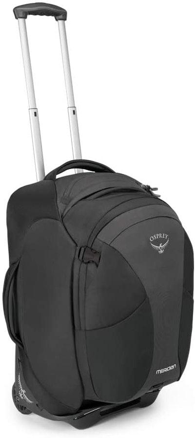 Osprey Meridian Wheeled Luggage