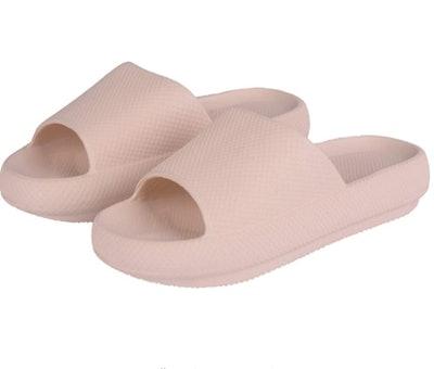 Menore Nonslip Sandals