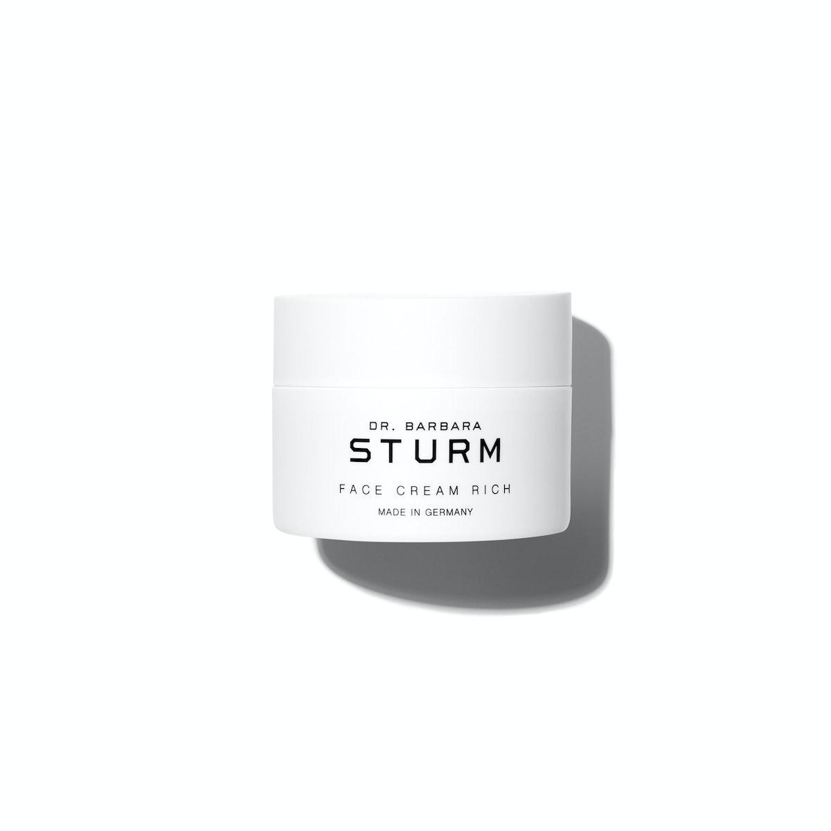 Dr. Barbara Sturm Face Cream Rich