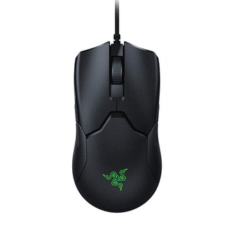 Razer Viper 8KHz Ultralight Ambidextrous Wired Gaming Mouse