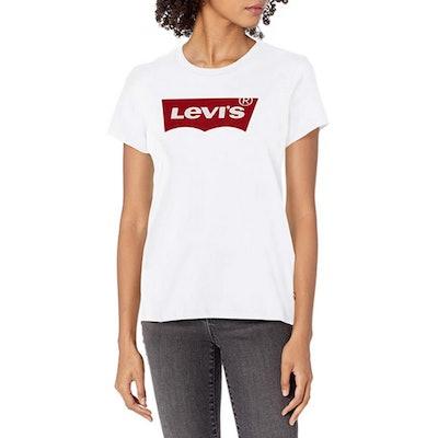 Levi's Perfect Tee-Shirt