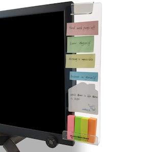 MINSA Monitor Message Board