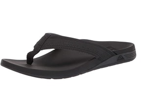 Reef Ortho-Spring Sandals