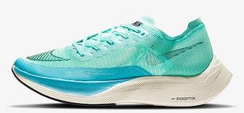 Nike Vaporfly sneaker