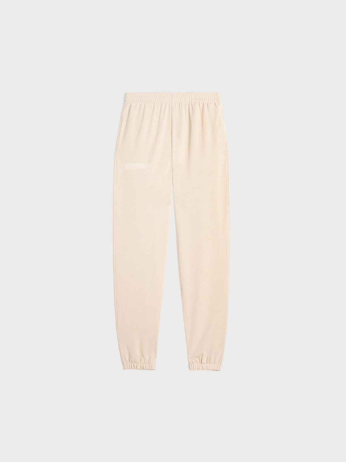 PLNTFIBER™ Track Pants from PANGAIA.