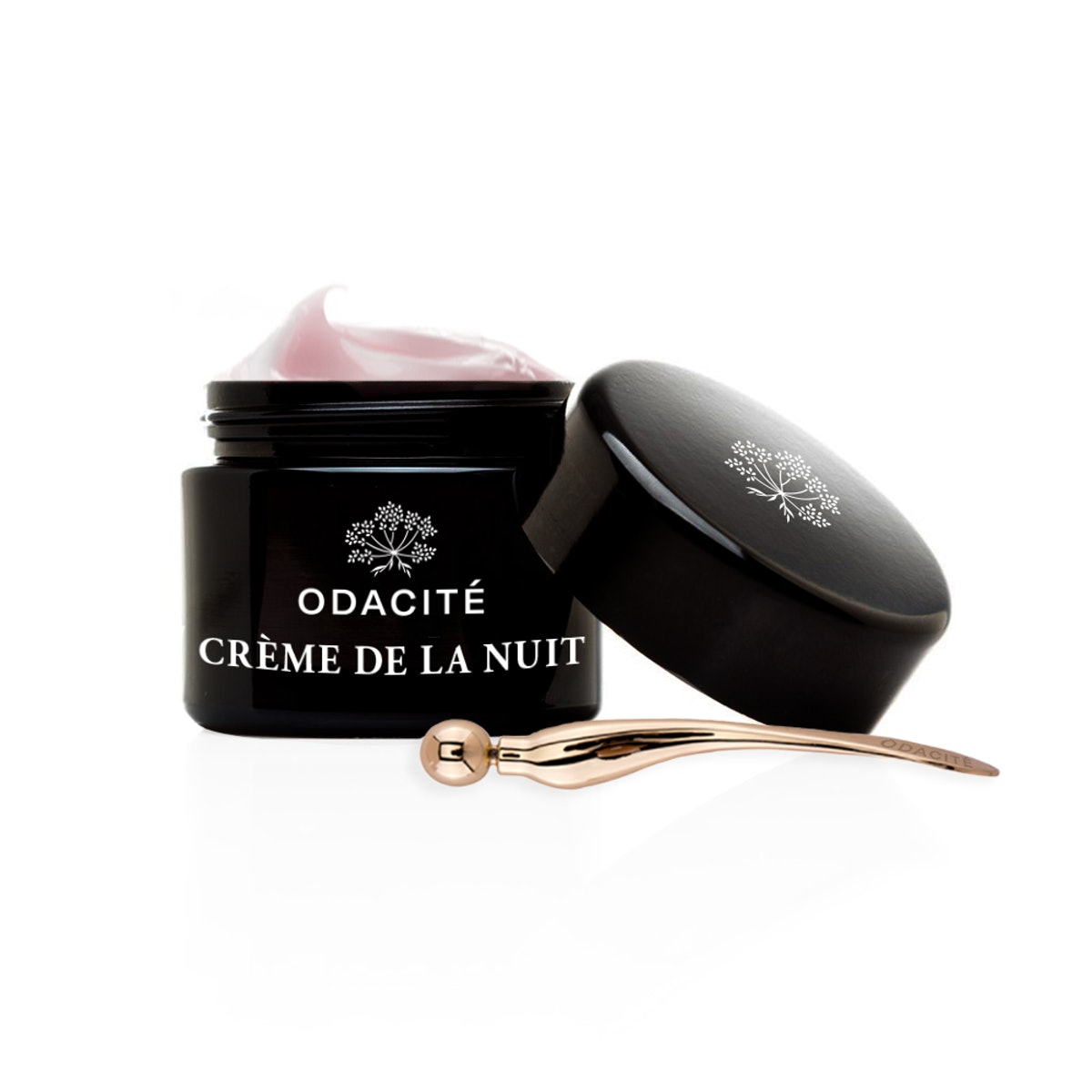 Odacité Crème de la Nuit