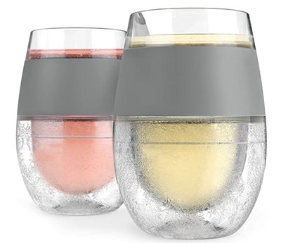 HOST Freeze Cooling Cup (2-Pack)