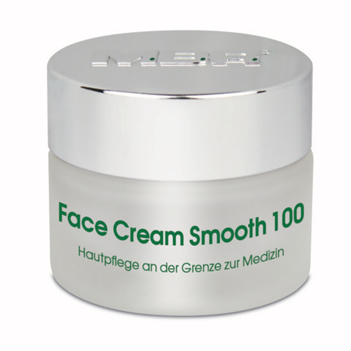 Medical Beauty Research (MBR) Face Cream Smooth 100