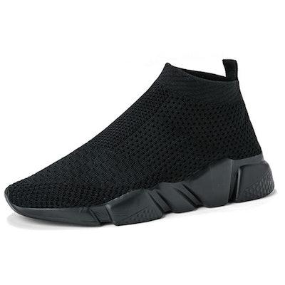 WXQ Lightweight Running Shoes