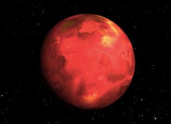L98-59b habitable exoplanet