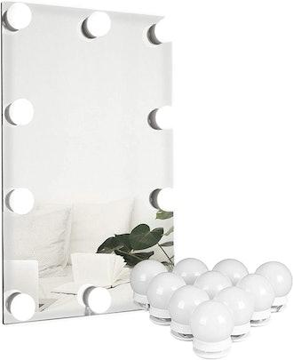 Waneway Vanity Lights for Mirror