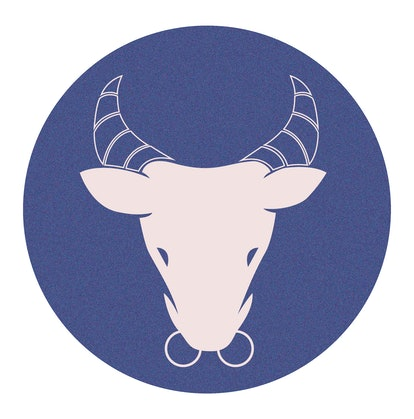 How the August 2021 full blue moon will affect Taurus zodiac signs