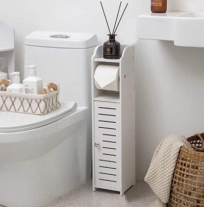 TuoxinEM Toilet Paper Holder