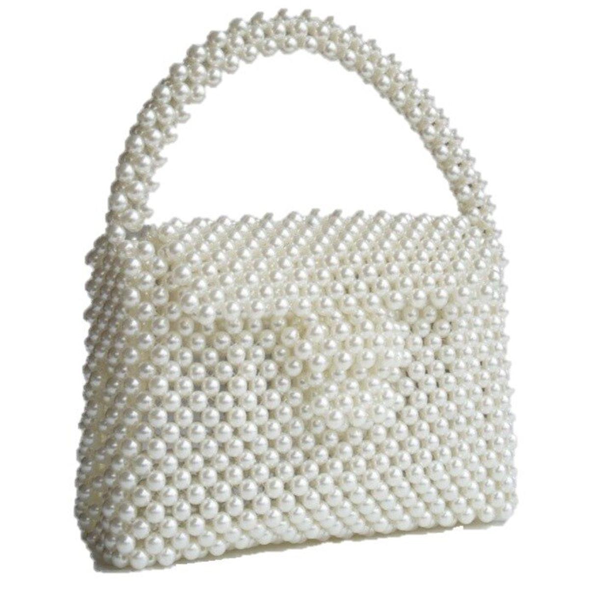 susanna chow bag