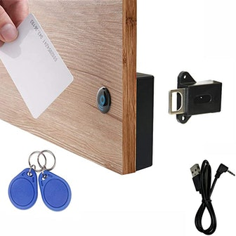 WOOCH RFID Locks for Cabinets