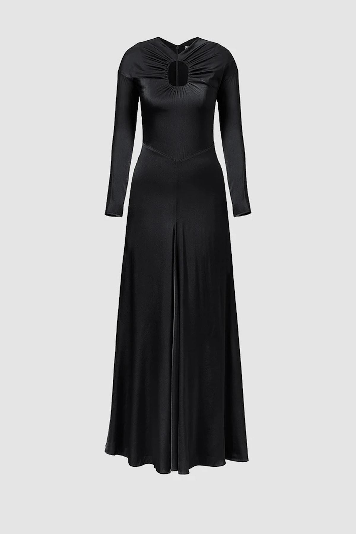 Noor Dress