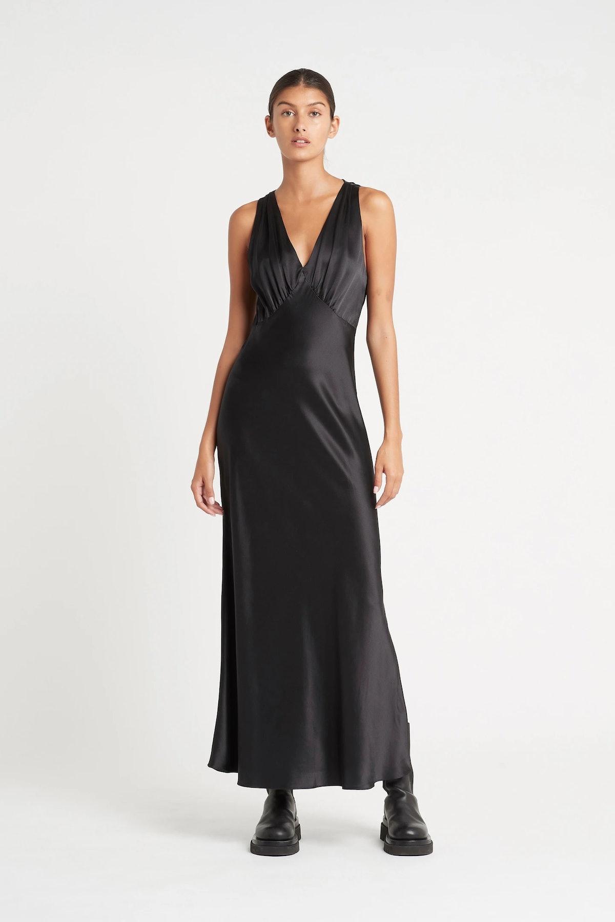 Edita Dress