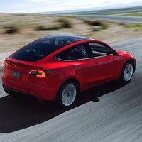 Tesla Model Y redesign: price, release date, specs, and battery range for the 2021 model
