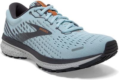 Brooks Ghost 13 Running Shoe