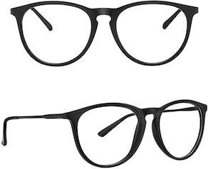 Yaroce Blue Light Blocking Glasses