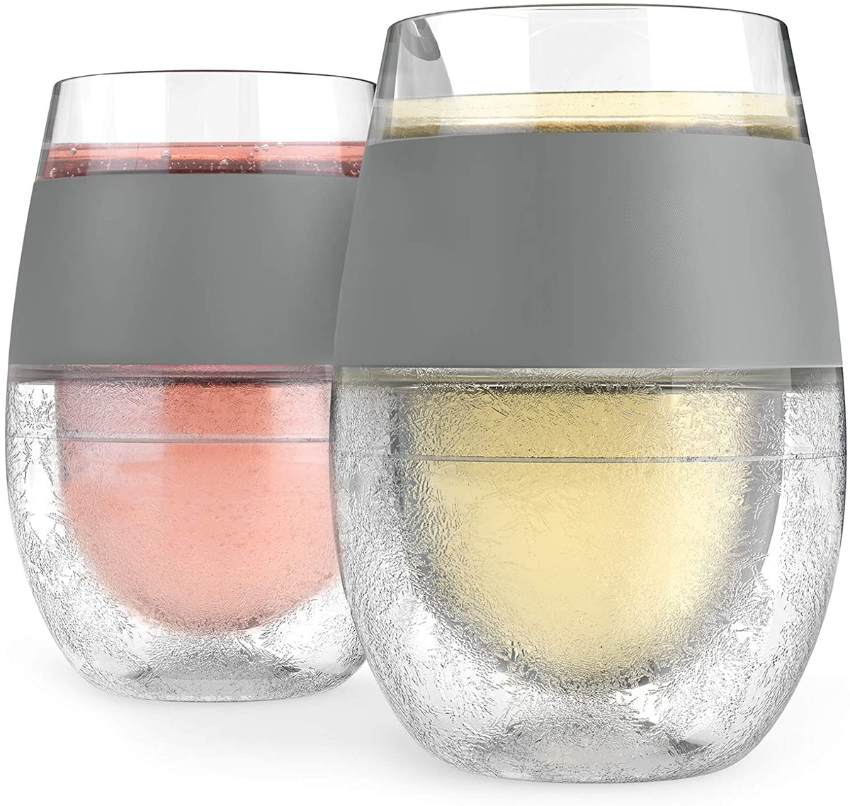 Host Freeze Cooling Cups (Set of 2)