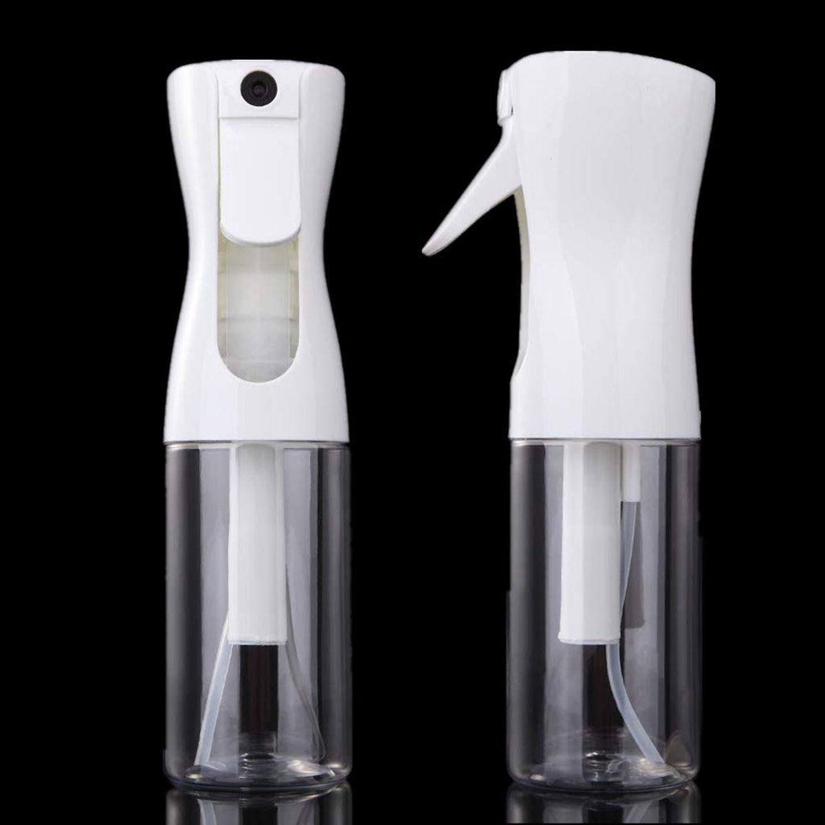 Uervoton Hair Spray Bottle