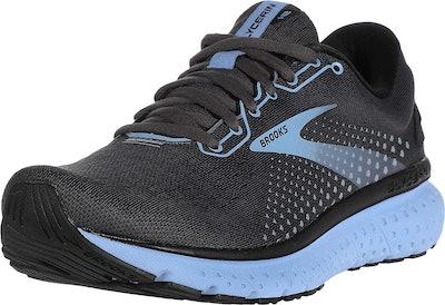 Brooks Glycerin 18 Running Shoe