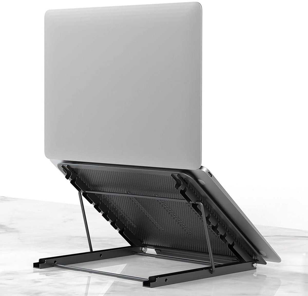 Klsniur Laptop Tablet Stand