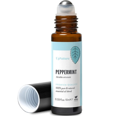 UpNature Essential Oil Roll On