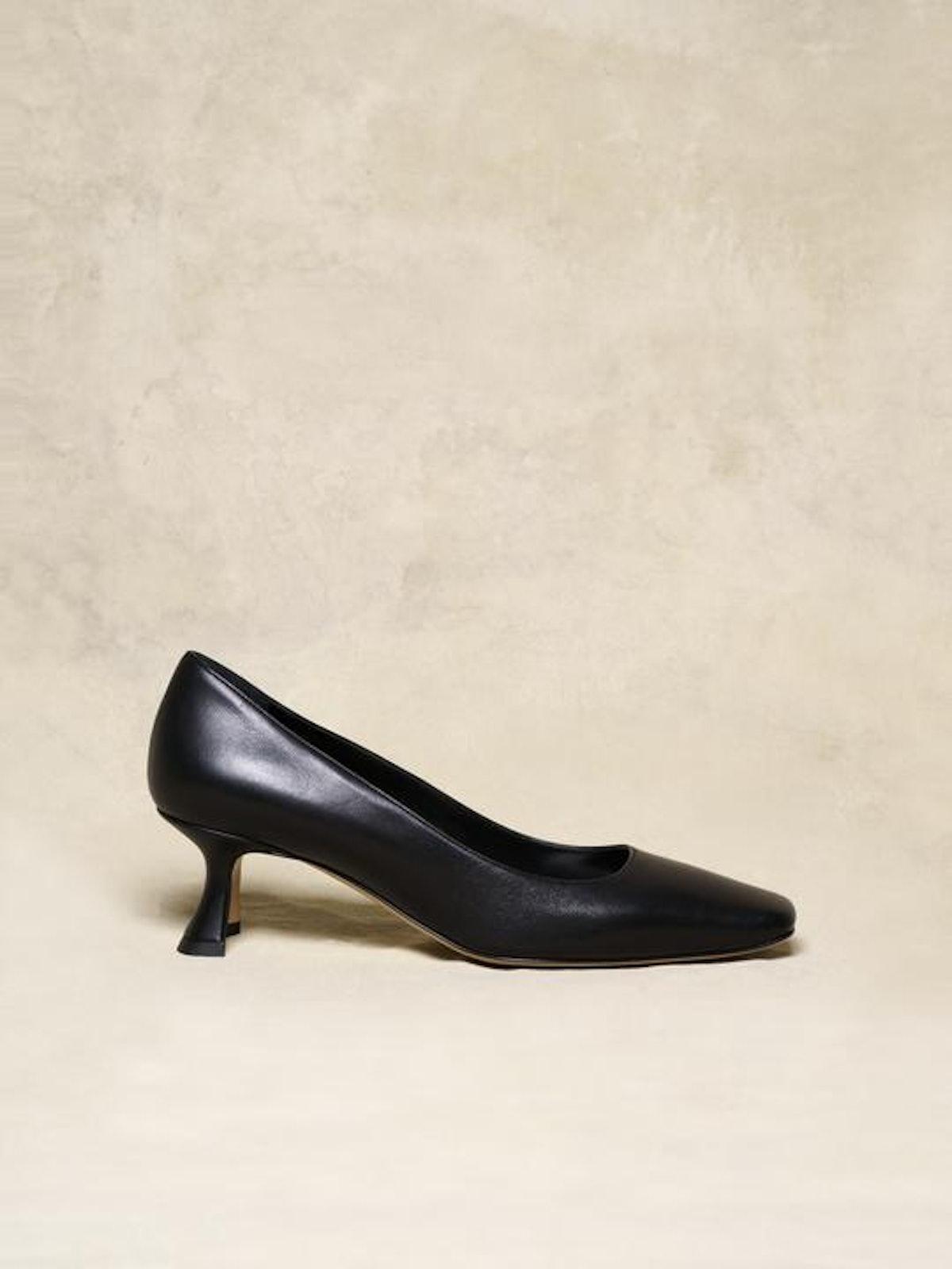 m.gemi heels