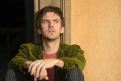 Legion appears in the FX series of the same name.