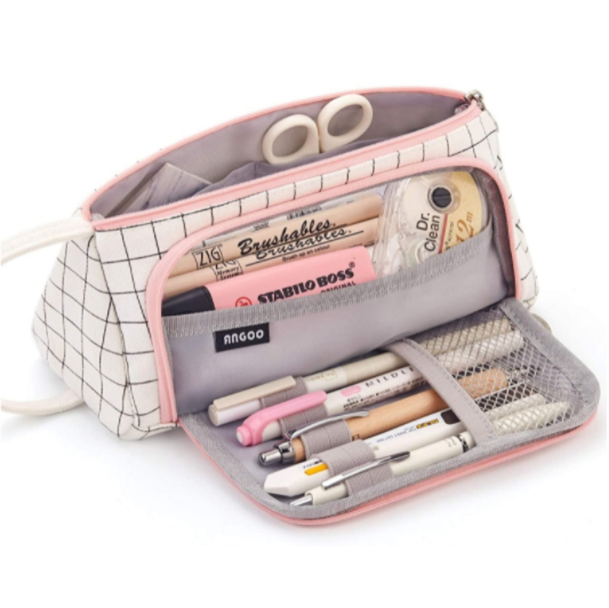 EASTHILL Stationary Pouch